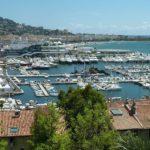 Wohnimmobilien an der Côte d'Azur kaufen
