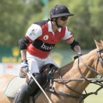 Verlosung mit Hajo: Herren-Polos und Tickets – German Polo Tour in Hamburg