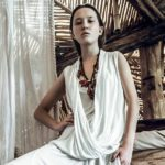 Nicholas K: Strand und Dschungel