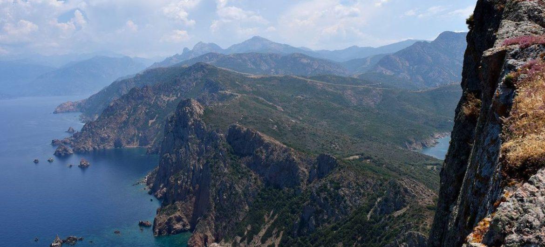 Mit dem Wohnmobil Sardinien, Sizilien und Co. entdecken