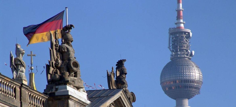 Die fünf besten Gründe für einen Deutschland-Urlaub