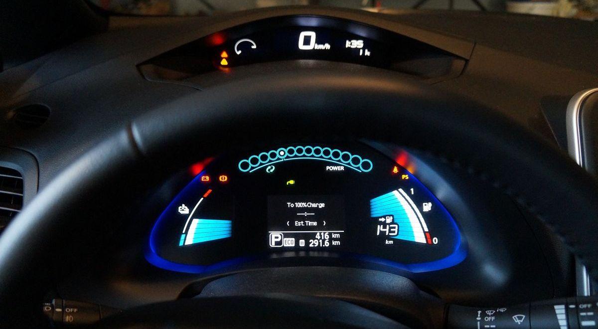 Elektroautos: Förderprämie? Nein danke...