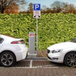 Elektroautos: Förderprämie? Nein danke…