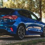 #Test Ford Focus (2018): Der Assistenzsystem-Meister