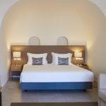Algarve: Neuer Glanz für das Tivoli Lagos