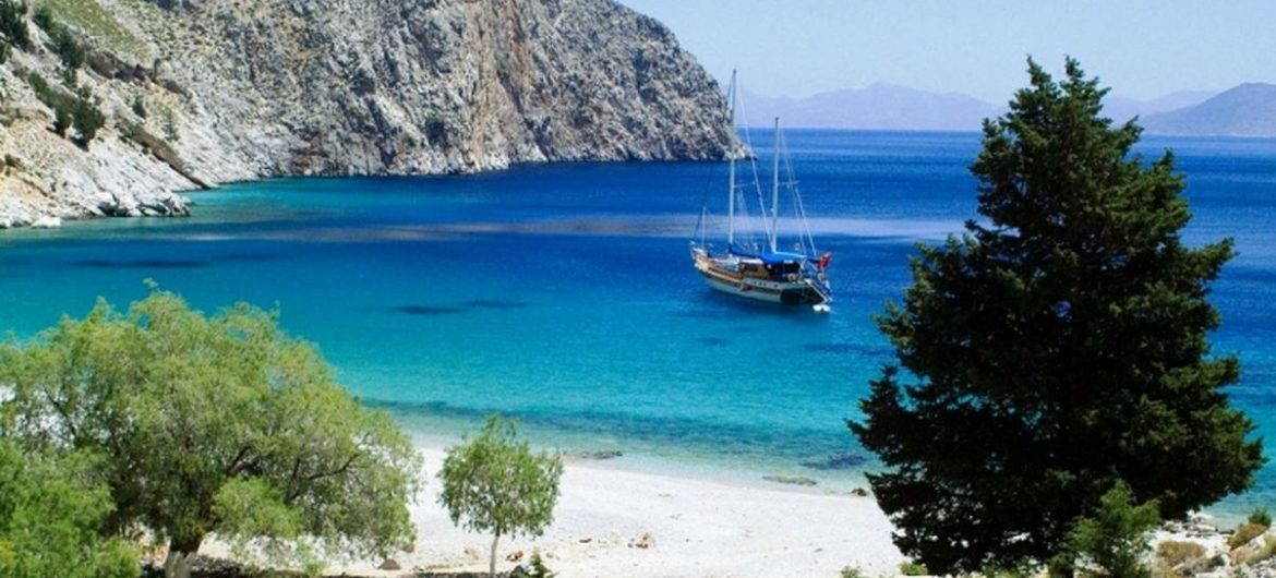 Turkish holiday destinations that create perfect summer holiday