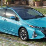 Bald 200.000 Elektroautos auf der Straße?