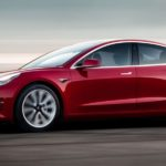 Tesla: Katastrophaler Start des Model 3