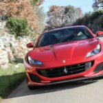 Verdienen Ferrari-Fahrer am meisten Geld?