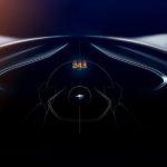 391 km/h schnell: McLaren Speedtail