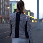 Sportalm Kitzbühel: Dreh mit Fashion Zone
