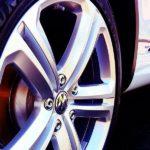 DataPlug für Volkswagen-Modelle