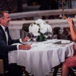 Purer Luxus in Wien: Privatdinner zwischen Klimt und Bruegel