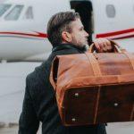 Alpenleder: Taschen mit Charakter