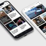 Bundle: Shots-Beiträge ab sofort in der beliebten News-App