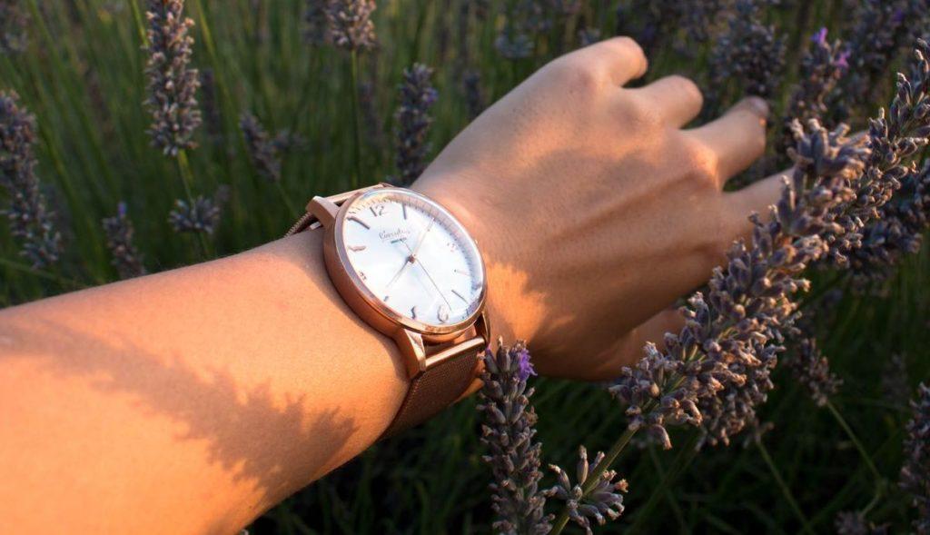 Circula Watches: Vintage-Uhren mit Historie