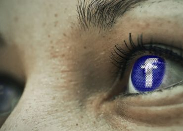Warum ich genervt von Facebook bin