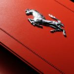 Ferrari-Oversize als Collector's Edition: 3.000 Siege in einer V12-Box