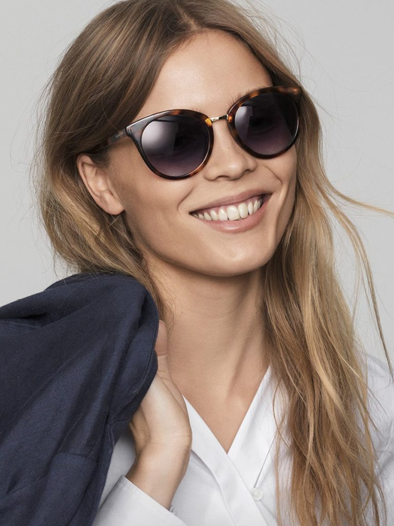 Gant by Marcolin Eyewear