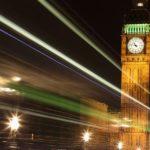 London-Shuttle: Chariot mit neuen Strecken