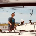 Zum ersten Mal auf hoher See: Segeltörn-Guide