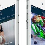 Squid: Shots-Beiträge ab sofort in der stylishen News-App