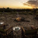 Die schönsten Outdoor-Bars im südlichen Afrika