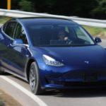 #Test Tesla Model 3: Kein Wunder