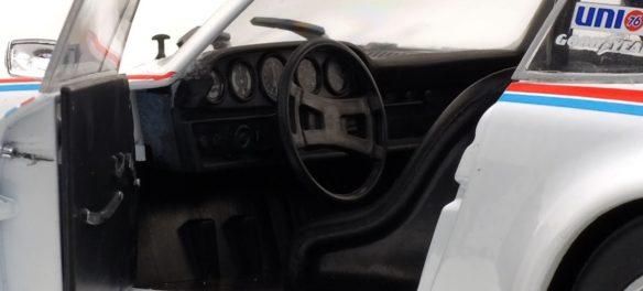 Porsche, Lancia und Abarth: Klassiker-Spielzeug