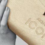 Klassische Marke legt ikonischen Duft auf