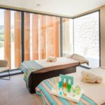 The Luxury Collection: Neuer Spa-Bereich auf Mallorca