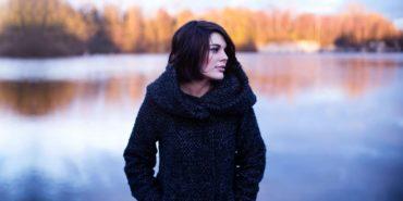 Mit Bonprix supergünstig in den Herbst: Neue Groupon-Codes
