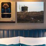 Motel One: Jetzt auch in Glasgow