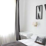 Deutschlands erstes Pop-Down-Hotel