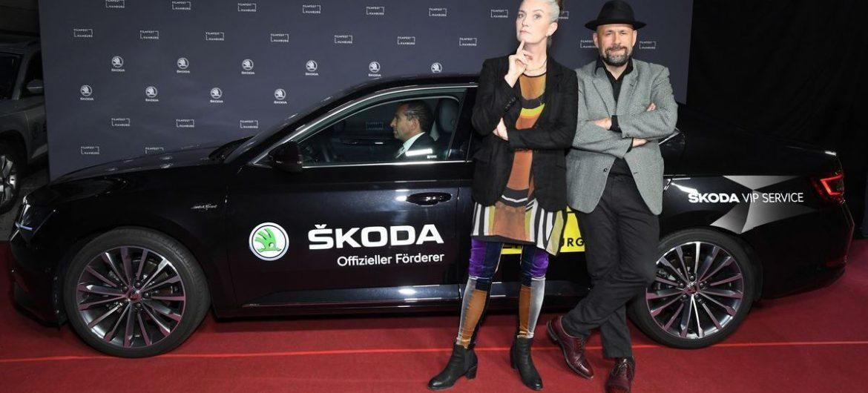 Filmfest Hamburg mit VIP-Shuttle