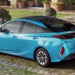 Elektroauto-Wallbox: Geschenkt…