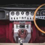 Smarte Technik für Classic Cars