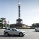 BMW und Daimler gehen in die Hauptstadt