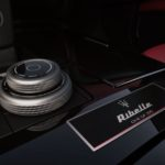 Maserati bringt limitiertes Sondermodell Ghibli Ribelle