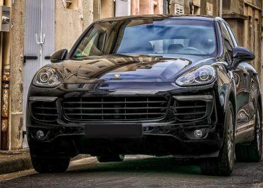 Manager Magazin: Die Elektro-Offensive von Porsche