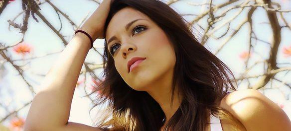 Beauty-Ranking: Cosmoty.de testet Selbstbräuner