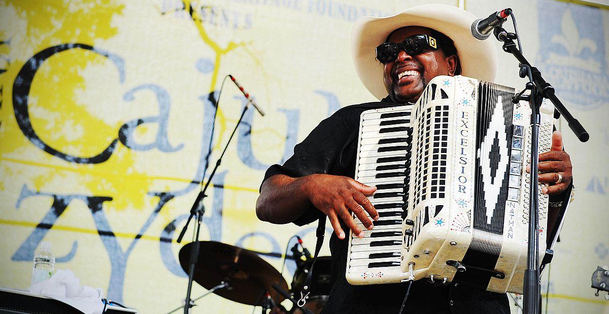 """Der neue """"Soundtrip"""" auf den Spuren von Musiklegenden führt durch sieben Südstaaten"""