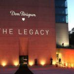 Dom Pérignon: Eine Ära endet, eine neue beginnt