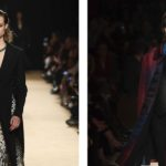 Paul Surridge will Roberto Cavalli praktischer machen