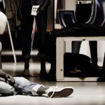 Alexander Wang: Die Fashion-Industrie hat sich verändert