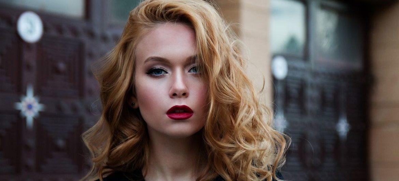 Feremo: Wenn Fashion-Influencer ihren Kleiderschrank öffnen - und verkaufen