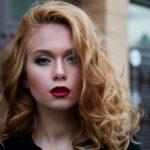 Feremo: Wenn Fashion-Influencer ihren Kleiderschrank öffnen – und verkaufen