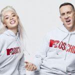 Moschino: Jeremy Scott spricht über H&M