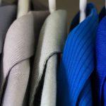 Alexa Chung: Diese Looks dürfen in keinem Kleiderschrank fehlen