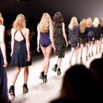 Rosie Huntington-Whiteley: Ratschlag für Models